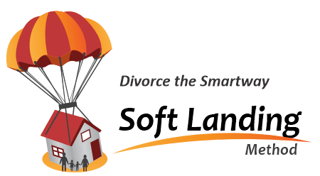 Soft Landing Settlement Method
